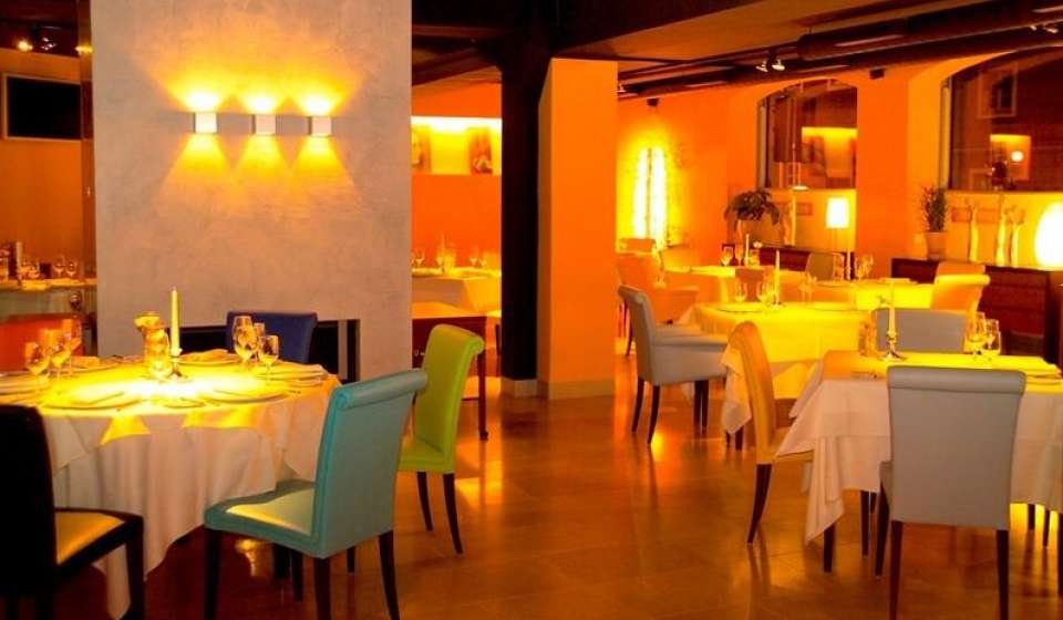 esszimmer 90plus restaurants the world 39 s best restaurants